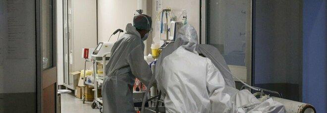 Indice di contagio Rt, Giorgio Sestili:«esistono tanti modi per calcolarlo. Il Cts deve trovare quello giusto per l'epidemia di Covid»