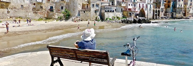 Sicilia orientale e occidentale: sei perle da non perdere (anche a fine estate)
