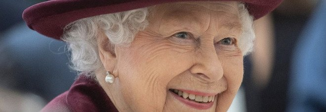La Regina Elisabetta lancia la sua birra a marchio Sandringham: un omaggio al principe Filippo
