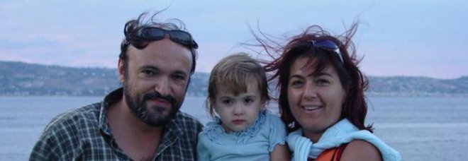Maddalena Urbani, overdose fatale per la figlia del medico eroe della Sars