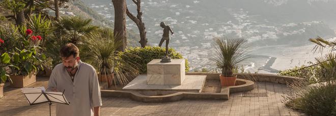 Capri, nascono i percorsi archeologici e di educazione al paesaggio