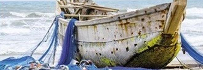 «Il pesce è finito», il nuovo saggio di Gabriele Bertacchini patrocinato da Oceanus Onlus