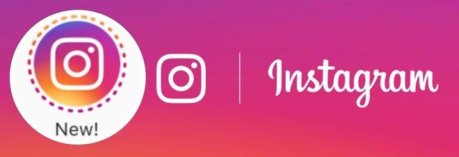 Instagram, col nuovo aggiornamento cambiano 'Stories' e il formato delle foto