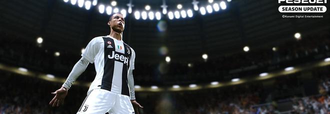 E-Serie A, al via la prima stagione del campionato Tim su Fifa e Pes