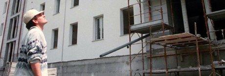«Bonus facciate» per ristrutturare gli esterni di case e condomini