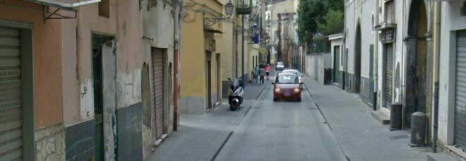 Dramma della solitudine a Scafati: 60enne trovato morto in casa