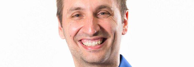 «E-commerce Startup», l'esordio editoriale di Giuseppe Noschese