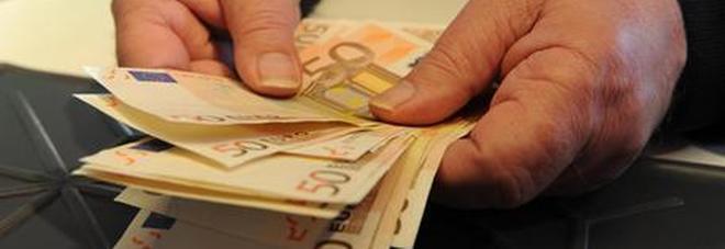 Pensioni, a settembre 14esima per 48mila