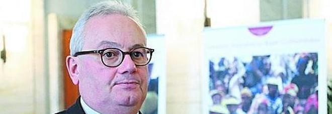 Egitto, il nuovo «inviato» della Farnesina affiancato da un investigatore