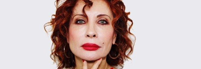 Alda D Eusanio dopo GFVip: «Chiedo solo rispetto». Scuse a Laura Pausini e rabbia verso Mediaset