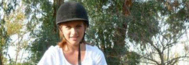 Chiara, morta dopo aver cenato  al ristorante: si indaga su kit salvavita