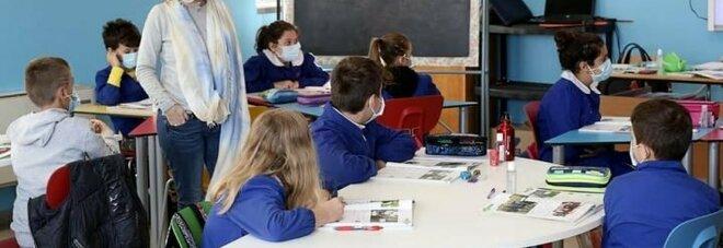 Scuola, doppi turni e test: domani in classe 4 milioni di alunni, tutte le regole per docenti, studenti e genitori