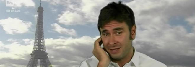 Di Battista: «Francia chieda scusa per intervento in Libia». E attacca Napolitano: «Fu vile»