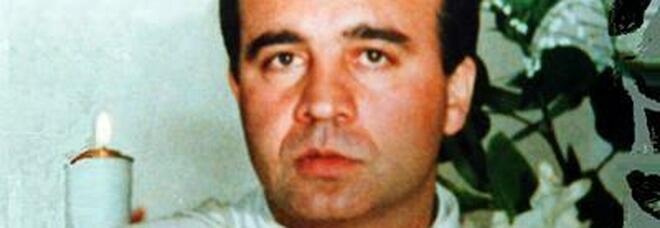 Don Peppe Diana, scarcerato il mandante dell'omicidio del parroco anticamorra