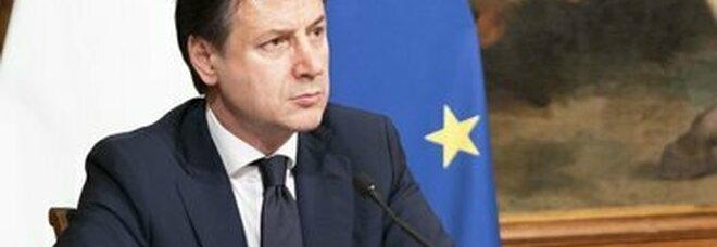 La rivincita dell'avvocato: ora Conte può prendersi il M5S. Di Maio (e Salvini) spiazzati