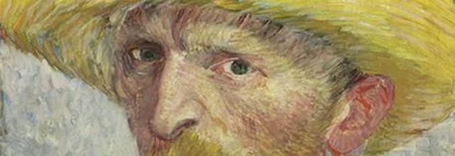 Finisce all'asta la pistola con la quale si ritiene che si sia suicidato il pittore Vincent Van Gogh
