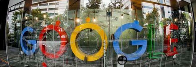 Google, Antitrust indaga per abuso posizione dominante: ispezioni nelle sue sedi