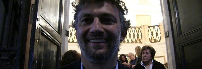 Elektra infiamma il Teatro San Carlo: «Un'opera emozionante»