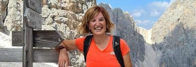 Laura Ziliani, svolta nelle indagini sulla donna di 55 anni scomparsa nel Bresciano: due figlie accusate di omicidio