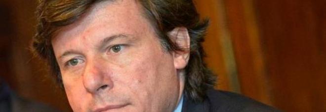 Fabrizio Forquet, morto a 48 anni