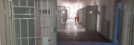 Droga, corruzione e violenze nel carcere di Lodi: 19 arresti