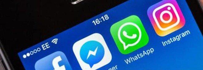 WhatsApp, i messaggi vocali si potranno riascoltare prima di inviarli: addio agli errori negli audio