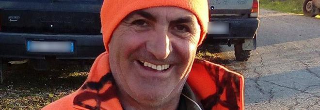 Covid, ragioniere muore a 60 anni. L'ultimo post su Fb: «Scusate, non vi posso rispondere»