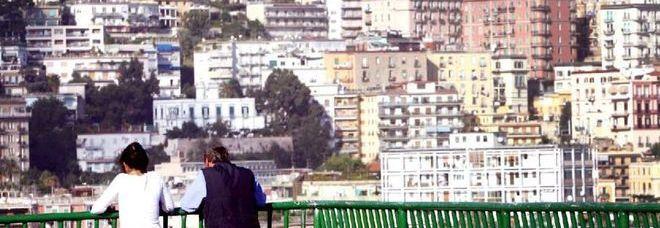 Mini imu 42 euro per la prima casa il mattino - Imu prima casa non residente ...