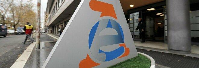 Fisco, slitta la rottamazione: due mesi in più per pagare