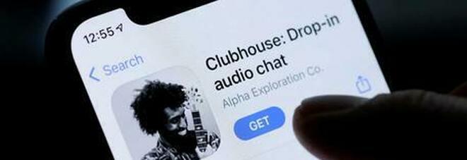 Clubhouse arriva anche sui dispositivi Android, tutte le novità a un anno dalla nascita