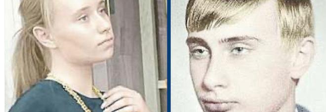 Putin, spunta la figlia segreta: la mamma della 17enne era una cameriera diventata improvvisamente milionaria