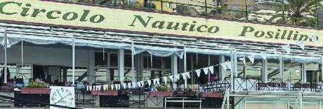 Il Circolo Posillipo compra la sede, 330mila euro al Comune di Napoli