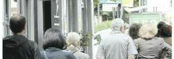 Lockdown da Coronavirus, albergatori e commercianti pronti a chiedere i danni: «Golpe contro il Meridione»