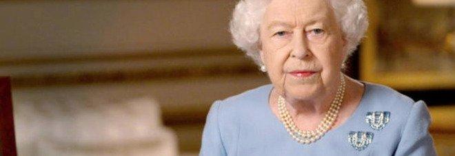 Regina Elisabetta, ecco il discorso di Natale sulla pandemia. «Ci sarà una grande novità»