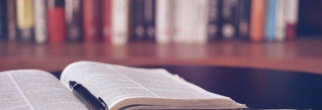 Il convegno nazionale delle biblioteche fa tappa a Napoli per la prima volta