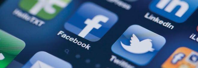 Vecchi Social in crisi, dopo Fb crolla Twitter