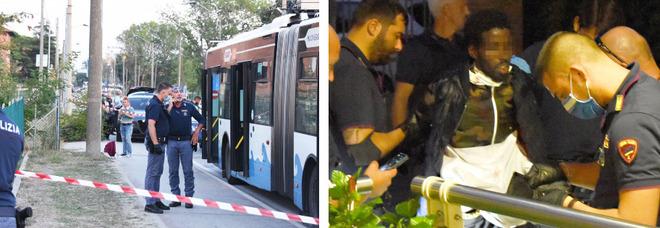 Rimini, come sta il bimbo accoltellato da un somalo a Rimini. Colpito alla giugulare e operato nella notte: non rischia la vita