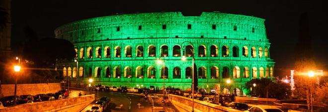 San Patrizio, è festa in tutta Italia: concerti, balli e tanta birra, tutti gli eventi