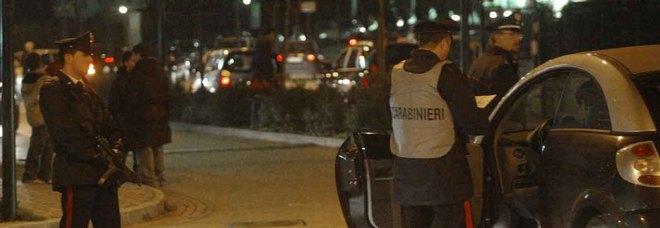 Viola l\'obbligo di dimora, 41enne arrestato a Scafati | Il ...