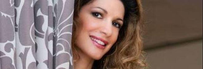 Maria Monsé The Italian Wedding Stars: «Vi racconto la verità su mia figlia»