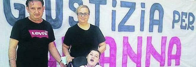 Arianna Manzo e la perizia che non c'è: «Promesse disattese dopo tre mesi»