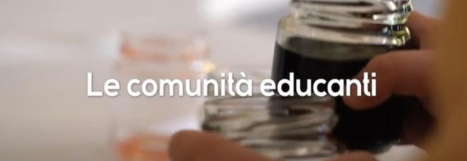 «Farsi comunità educanti»: il documentario che punta a un'educazione di qualità