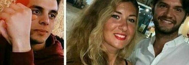 Antonio De Marco, è «in grado di intendere e volere»: ecco l'esito della perizia psichiatrica del killer dei fidanzati di Lecce