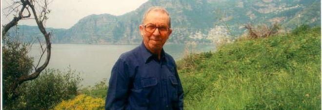 Il Premio Antonio Ghirelli all'Auditorium Rai