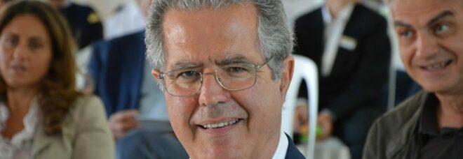 Covid, il sindaco di Forio sospende le lezioni in asili e elementari