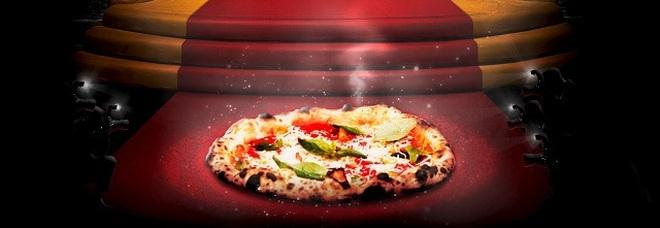 Napoli, Coca-Cola PizzaVillage@Home: la pizza torna a casa dal 3 a al 6 giugno