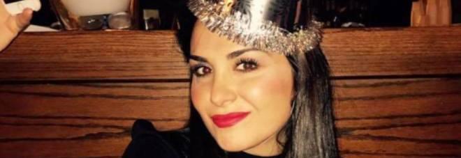 Arianna Mele