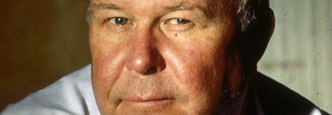 Morto Ned Beatty, l'attore americano sfiorò l'Oscar con Quinto Potere : aveva 83 anni