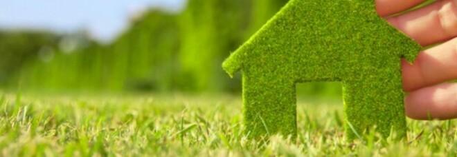 Mercato immobiliare: «Dopo il Covid caccia a prime case più grandi e più verdi»