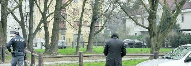 Si accascia sulle strisce pedonali e muore per strada a 37 anni
